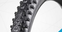 PLUS SIZE TIRE  |   Crown Gem