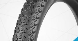 PLUS SIZE TIRE  |   Rail Tracker